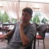 Konstantin, 33, Ochakov