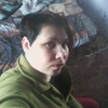 Lena, 34, Khorol
