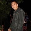 Habibulla, 32, г.Газалкент