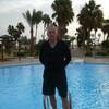 Сергей, 61, г.Курган