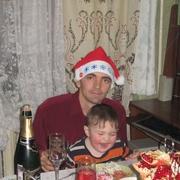 Дмитрий 40 лет (Рыбы) Мошково