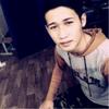 kanat, 23, г.Талдыкорган