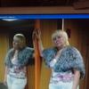Татьяна, 57, г.Йошкар-Ола