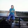 Aldis Rancāns, 20, г.Резекне