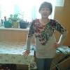 Светлана, 66, г.Ташкент