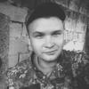 Жека, 23, г.Киев