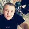 Антон, 47, г.Павлодар