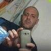 Gaetano, 40, г.Неаполь