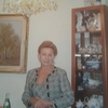 Zina Korzina, 69, г.Лос-Анджелес