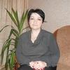 Лариса, 43, г.Суворов