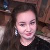 Татьяна Чеховская, 22, г.Сарань