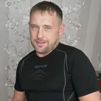 Дмитрий, 38 лет, Весы, Уфа