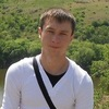 Евгений, 29, Миколаїв