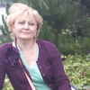 Лариса, 51, г.Барселона