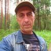YuRIY, 59, Kushva