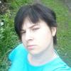 Олеся, 24, г.Красноармейск (Саратовск.)