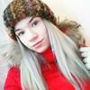 Ольга, 17, г.Серов
