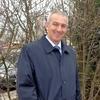 Александр, 53, г.Тейково