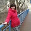 Лариса, 52, г.Симферополь