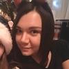 Оксана, 32, г.Рязань