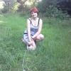 Ekaterina, 31, г.Липецк