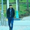 Farik, 29, г.Душанбе