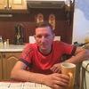 Дмитрий, 37, г.Североморск