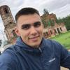 Евгений, 22, г.Йошкар-Ола