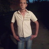 артём, 23, г.Миллерово