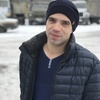 Віталій, 32, г.Покровск