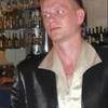 Игорь, 37, г.Нижневартовск