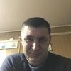 Дмитрий, 46, г.Нижневартовск