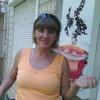 Лариса, 52, г.Никополь