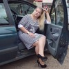 Вероника, 20, г.Несвиж