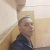 Андрей, 21, г.Нижний Новгород