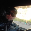 Роберт, 31, г.Мурманск