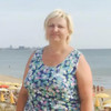 Лариса, 47, г.Кострома