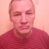 Руслан, 47, г.Уфа