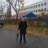Сергей, 43, г.Королев