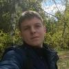Дима, 16, г.Калач