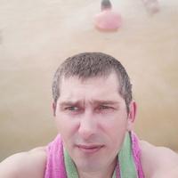igor, 43 года, Дева, Оса