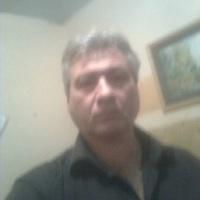 Алексей, 58 лет, Стрелец, Челябинск