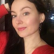Анастасия 40 Санкт-Петербург