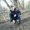 Александр, 56, г.Переславль-Залесский