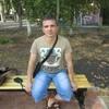 Александр, 34, г.Россошь