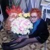 Елена, 35, г.Анжеро-Судженск