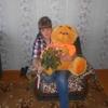 Жанна, 34, г.Тайшет