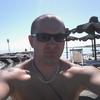 Юрій, 40, г.Мариуполь