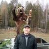 Евгений, 39, г.Радужный (Ханты-Мансийский АО)