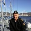 сергей, 52, г.Петропавловск-Камчатский